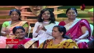 Minnaminungu മിന്നാമിനുങ്ങ്   10th May 2016    Full Episode