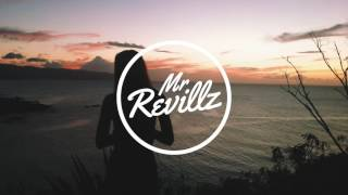 Steve Aoki & Felix Jaehn - Can't Go Home (ft. Adam Lambert)
