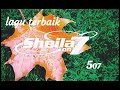 Download Video Download sheila on 7 koleksi terbaik ( dan , betapa , jap , sekali lagi , kita , dll.) 3GP MP4 FLV