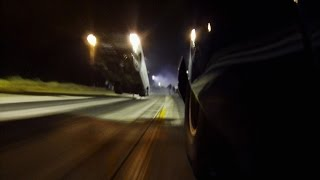 Here's Why You Need Wheelie Bars On Your Drag Racer | Street Outlaws