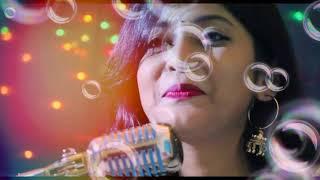 Now video songs odisha DJ