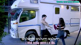 Full House the special   Vietsub Thai video Fanpage