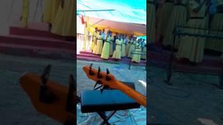 Makambi kirumba-Mbugani Choir
