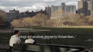 MORGAN (2012) - Official Trailer (HD)