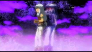 Beyblade Metal Masters - Tsubasa & Ryuga vs Team Excalibur