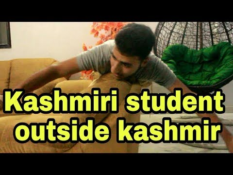 Xxx Mp4 Kashmiri Student S Outside Kashmir Funny Video 3gp Sex