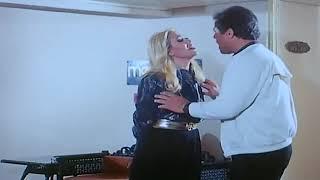 ممدوح راح مع وفاء يغيرو جو لقى نانا هناك