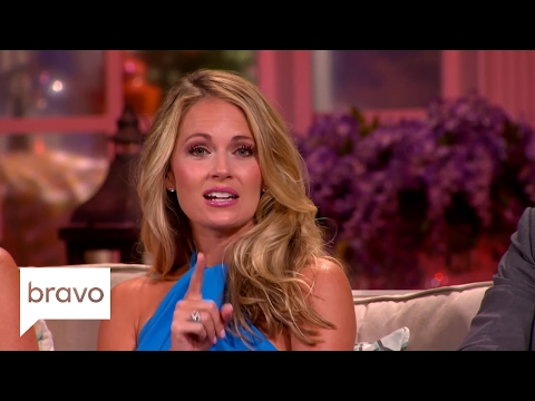Southern Charm: Cameran Eubanks Hosted Girls Gone Wild?! (Season 3, Episode 14) | Bravo