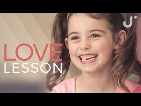 Xxx Mp4 Love Lesson Life39s Big Questions Unscripted 3gp Sex