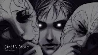 Creepypasta - Tulpa [Lektor PL]
