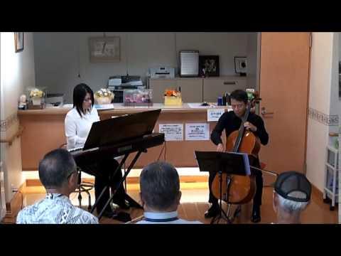 Xxx Mp4 Caccini Ave Maria Bach Gounod Ave Maria 3gp Sex