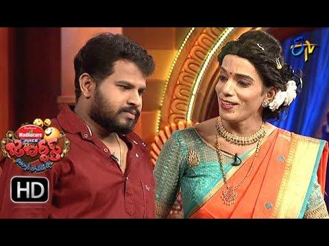 Xxx Mp4 Hyper Aadi Raising Raju Performance Jabardasth 30th August 2018 ETV Telugu 3gp Sex