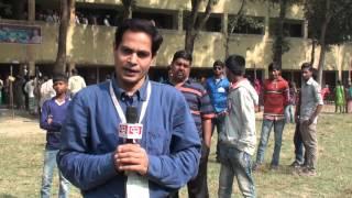 71.tv Manikganj- Election Live at Singair