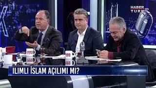 Teke Tek - 7 Kasım 2017 (Fuat Keyman, Mustafa Öztürk, Hasan Basri Yalçın)
