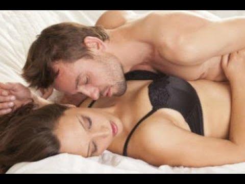 Xxx Mp4 पहली रात First Night Sonu Mahenda Soni Chouchan 3gp Sex