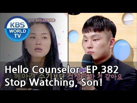 Xxx Mp4 My Son Is An Addictor Og 39 Crayon Shin Chan 39 Hello Counselor ENG THA 2018 10 08 3gp Sex