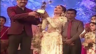 Derana Little Star Season 8 - Winners