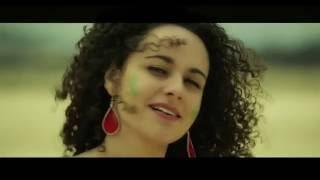 Pelé   'Ginga' Official Music Video   A  R  Rahman
