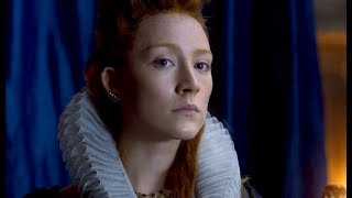 'Mary Queen of Scots' | Exclusive Cast Featurette (2018)
