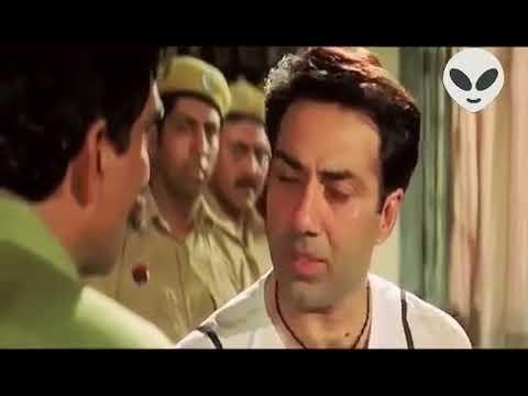 Xxx Mp4 Randi Khana Sunny Deol 3gp Sex