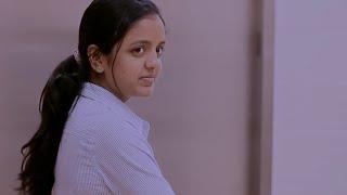 Mannipaaya - Tamil Short Film 2016 with subtitles