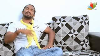 Jilla Stunt Master Praise About Mohanlal I Jilla Movie I Ilayathalapathy Vijay, Mohanlal | Movies