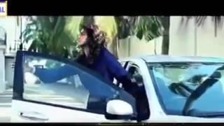 Besharam Episode 5 Promo
