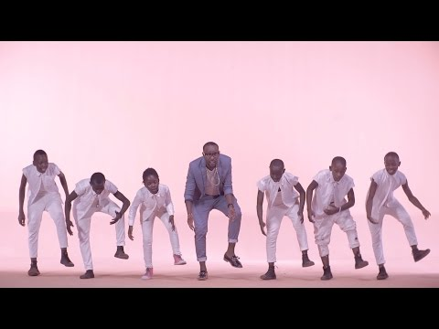 Xxx Mp4 So Good Eddy Kenzo Official Music Video 3gp Sex