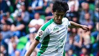 Sardar AZMOUN - Ready For 2018 World Cup | Iran | Rubin Kazan | 2018
