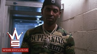 """VL Deck Feat. Young Dolph """"Loner"""" (WSHH Exclusive - Official Music Video)"""