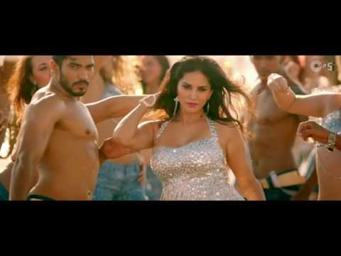 ▶ Shake That Booty   Balwinder Singh Famous Ho Gaya   Mika Singh, Sunny Leone   Latest Sexy Song 201