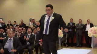 YAHUDI  Beyin  Maraqli reqsi Iran music