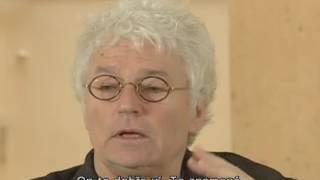 Jméno růže - dokument o filmu (2004) jazyk FR + CZ titulky