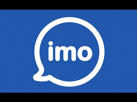 Imo Not Working Imo Free Video Call App Ben