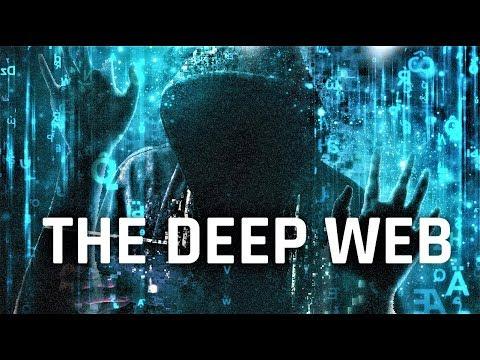 Xxx Mp4 The Deep Web Explained 3gp Sex