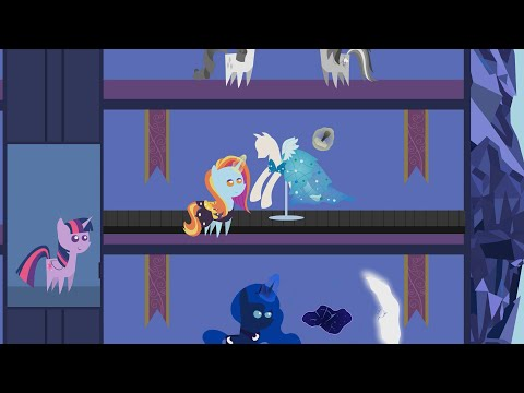 Look back: Season 5 [Animation]