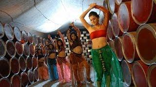 Avarivara Preethi Kannada film song B3