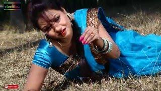HD रंग अबीर # Gunjan Singh # Rang Abir # Bhojpuri Hot Holi Songs 2016