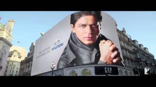FAN   Teaser 2   Introducing Gaurav Full HD