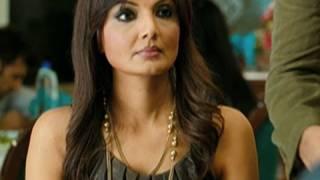 Deepshikha dating young men | Yeh Dooriyan