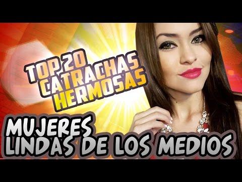 Xxx Mp4 TOP 20 CATRACHAS HERMOSAS PRECIOSAS Y LINDAS DE LOS MEDIOS QUE MUJERON LA 2 XD 3gp Sex