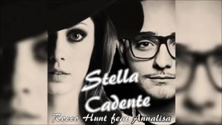 Rocco Hunt ft. Annalisa - Stella cadente