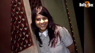 Ekta Kapoor's Birthday Bash | Bolly2box