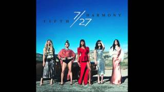 Fifth Harmony - The Life (Official Audio)