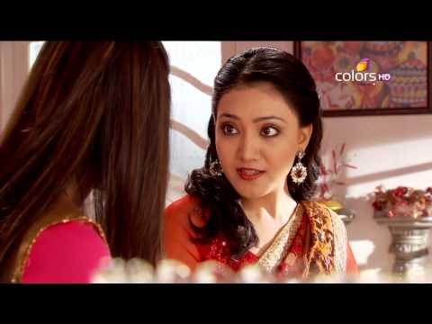 Beintehaa - बेइंतेहा - 9th May 2014 - Full Episode(HD)