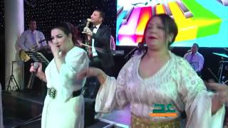 DVD Abdellah DAOUDI  سهرة حية عبد الله الداودي 2015  (Part 2/7)