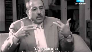 ALGÉRIE / L'encerclement Education Néo libérale :Omar Acktouf y Norman Baillargeon