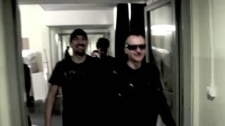 U2 PARTY - Koncert U2 Desire Revival - Neděle 27.10.2013 - KinoCafé VELKÝ VOČI Chotěboř [v1.1]
