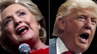 Trump e a derrota da mídia americana (e brasileira)