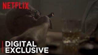 Digital Exclusive | The Original OG | Netflix